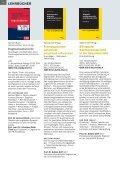 ANGLISTIK UND AMERIKANISTIK - Gunter Narr Verlag/A. Francke ... - Seite 4