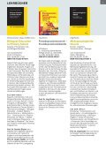 ANGLISTIK UND AMERIKANISTIK - Gunter Narr Verlag/A. Francke ... - Seite 5