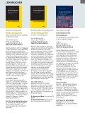 ANGLISTIK UND AMERIKANISTIK - Gunter Narr Verlag/A. Francke ... - Seite 7