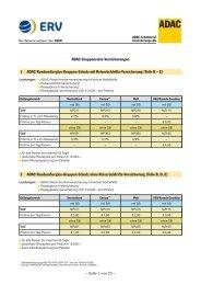 – Seite 1 von 33 – ADAC Gruppenreise-Versicherungen 1   ADAC ...