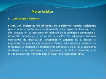 Presentacion del Sistema de Infraestructura rural - oscar -.pdf