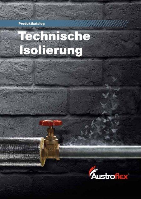 Rohrisolierung 155 x 40 Steinwolle Bogen f/ür Rauch