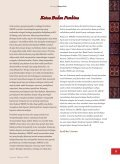 Download Report - SMERU Research Institute - Page 6