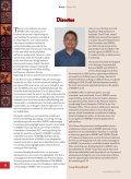 Download Report - SMERU Research Institute - Page 7