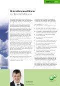 Umwelterklärung - Wieland Electric - Seite 5