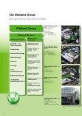 Umwelterklärung - Wieland Electric - Seite 6