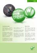 Umwelterklärung - Wieland Electric - Seite 7
