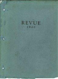 Download - Linton Public Library Repository