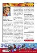 November 2011 - Meine Steirische - Page 3