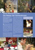 November 2011 - Meine Steirische - Page 4