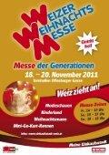 November 2011 - Meine Steirische - Page 5