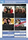 November 2011 - Meine Steirische - Page 6