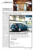 November 2011 - Meine Steirische - Page 7