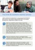 Pobierz broszurę - the Parliamentary and Health Service Ombudsman - Page 3