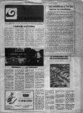 publicación - Page 4