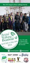 Bristol Walking Festival 2014_0