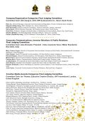Download - the Stevie Awards - Page 7