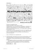 Examen VMBO-GL en TL 2013 - Page 4