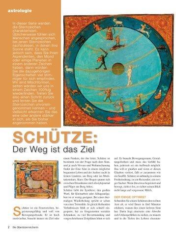 Schütze: PDF, 180 KB - Hannelore Traugott