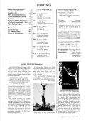 March - Gymnastics Australia - Page 3
