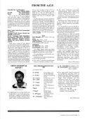 March - Gymnastics Australia - Page 5