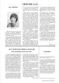 March - Gymnastics Australia - Page 7