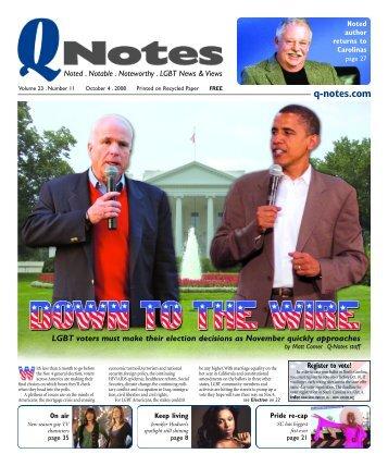 q-notes.com
