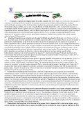 descarca revista - focsani.jewish.ro - Page 3
