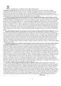 descarca revista - focsani.jewish.ro - Page 4
