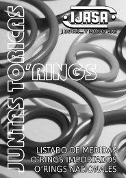 LISTADO DE ORINES.pdf - Ijasa