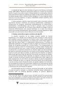 DT 38-Walter_Bernecker_Web - ielat - Page 7