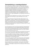 Kina som medlem i WTO - Kommerskollegium - Page 4