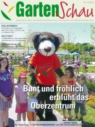 Feiern mit Fürstenberg! Cannstatter Volksfest 24.09. - Südkurier
