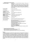 Eksperthinnang: 1078072010KL Hinnatav objekt: Kinnistu ... - Tallinn - Page 3