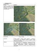Eksperthinnang: 1078072010KL Hinnatav objekt: Kinnistu ... - Tallinn - Page 5