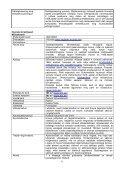 Eksperthinnang: 1078072010KL Hinnatav objekt: Kinnistu ... - Tallinn - Page 6