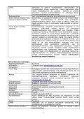 Eksperthinnang: 1078072010KL Hinnatav objekt: Kinnistu ... - Tallinn - Page 7
