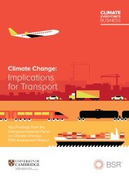 BSR-Cambridge-Climate-Change-Implications-for-Transport