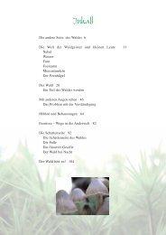 Leseprobe (PDF) - Neue Erde Shop