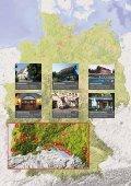 Breisgau I Markgräfler Land I Ortenau Schwarzwald I Bodensee I ... - Page 4