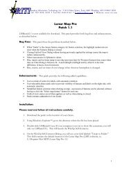 Read Me Instructions - Reading Information Technology Inc.