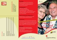 Flyer_Sommer-Ball_2013.pdf - Henriettenstiftung-altenhilfe.de