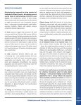 Globalization and Scarcity - Center on International Cooperation ... - Page 7
