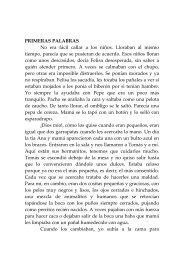 Prohibido cap 1.pdf - La Mirada Malva