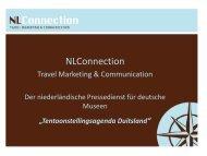 Download Präsentation Pressedienst 2013-2014 - NL Connection