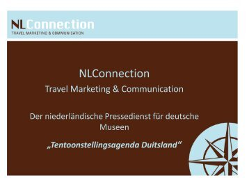 Download Präsentation Pressedienst 2013-2014 - NL Connection