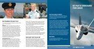 MDFF0843_RR1_8pp_DL v4.indd - Defence Jobs