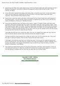 (Salallaho Alaihi Wasallam) is Noor - Noore Madinah Network - Page 2