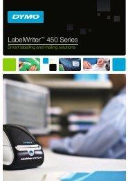 Product Data Sheet - Tynex