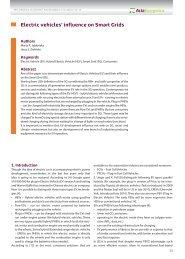 pobierz cały artykył w formacie .pdf (0.54 MB) - Acta Energetica